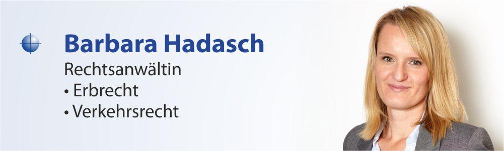 Hadasch_Neu