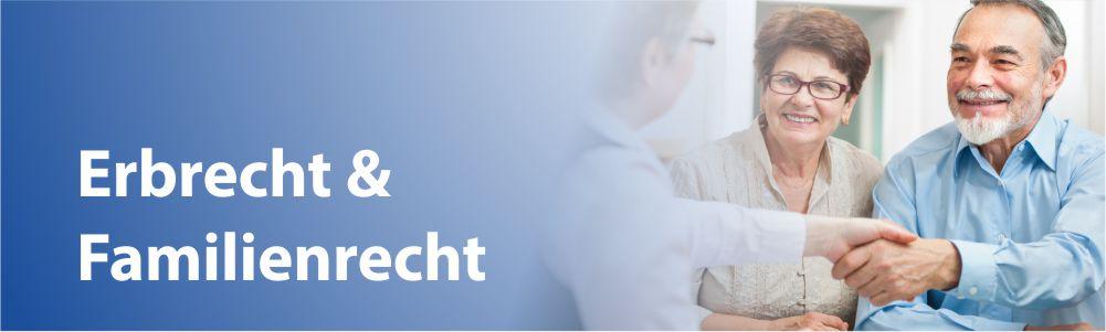 Erb-und_Familienrecht
